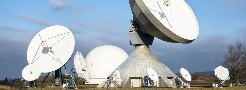 teleport_internet_satellite